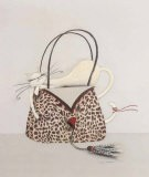 The Cat Out of the Bag II - Marilyn Robertson