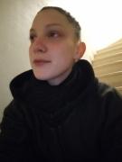 site artiste atelier - Lise Lesegretain Gebser