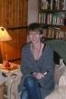 site artistes oeuvre - Sandra Duchamp