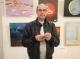 sites artistes - gerard pompee