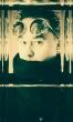 sites artistes - Olyy Strange