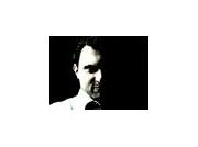 site artiste - Hubert Hamot
