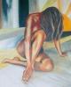 site artistes - Annie CUQUEL