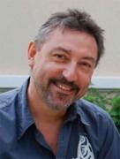 site artiste atelier - Didier Gailhard