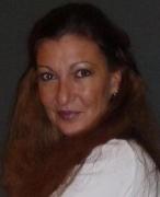 site artiste atelier - Tamara