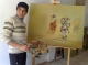 site artistes - youcef-art