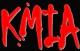 site artistes oeuvre - kmia
