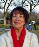 site art - Marie Hélène MAHEVO