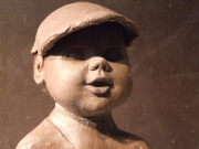 site artistes - A-Salamone
