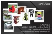 site art - ManalueCarton