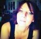 site artiste - HELENE GONNET