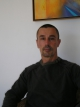 site artiste atelier - Daniel Mourre