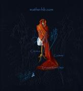 site art - Mathé HB