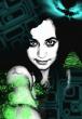 site artiste - °°Lili.B.Lule°°