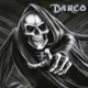 site artiste atelier - Darco