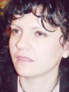 site artiste - Piereta