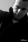 site artiste - Philippe LEGRAND