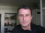 site artiste - PATRICK ROUBEAUD