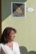 site artistes oeuvre - Corinne SEMPERE