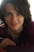 site artiste atelier - Laure Simoneau
