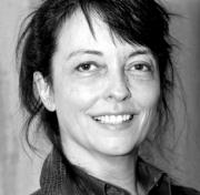 site artiste atelier - Danielle Céline Plante