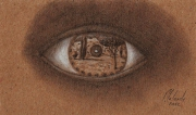 site artiste - patrick lalande