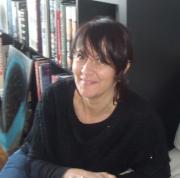 site artistes oeuvre - Catherine GARRIDO