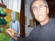 site artiste - patrice amable