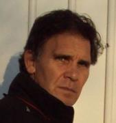 site artiste - Paul SALOMONE