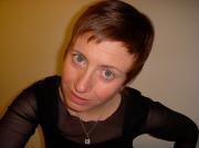 site artistes oeuvre - S�verine SOULAS