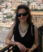 site artistes oeuvre - Catherine Prima Bouassi