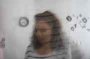 site artistes - Alexandra Combe