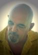site artistes - Antoine Molinero