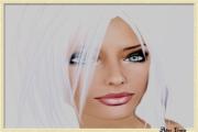 site artistes - alicepencer