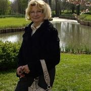 site art - marie CELESTIN