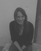 site artistes - ANNE CHAPLIN