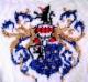 site artistes - Art-Crochet-Tricot-Dentelle