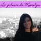 site artiste atelier - La Galerie de Marilyn