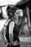 site artistes oeuvre - Clémence Pénicaud