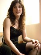 site artistes oeuvre - Sara Gauthier