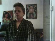 site artiste - Padovani
