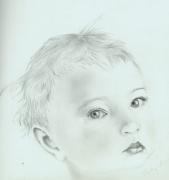 site artistes oeuvre - Sylviane GABY