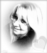 site artiste atelier - Dorota Baumgart artiste peindre