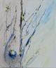 site artistes oeuvre - KO
