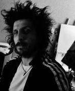 site artiste atelier - dany viaud