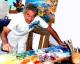 site artistes - ALAIN DEMARTE