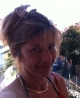 site artistes oeuvre - Carole Goudeau