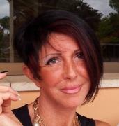 site artiste - P.Liliane