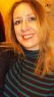 site artistes - Adeline Ducelier