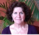 site artistes - Ann Lincoln